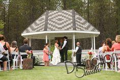 #DistinctionStudio #FoxwoodHouse Spokane Wedding Photography by Distinction Studio venue is Foxwood House located in Newport, WA. Wedding Photography Ideas Wedding Photographer