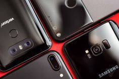 The Journey and The Best of Smartphone Cameras #Austin #News #austin
