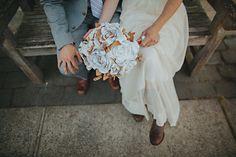 whidbey island wedding, freeland hall- kathleen and jon