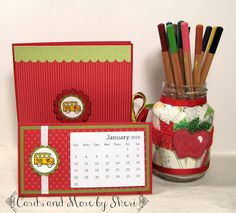 Spark Some Creativity Saturday at the Kraaft Shaak Happy Saturday Everyone! This month, the Kraaft Shaak Design Team is bringing you o. Back To School Teacher, Desk Set, Happy Saturday, Creative, Projects, Cards, Design, Log Projects, Blue Prints