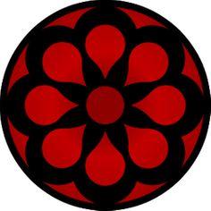 Mangekyo Sharingan Patterns by IndigoLucifer on DeviantArt Naruto Eyes, Naruto Gif, Naruto Funny, Naruto Uzumaki, Boruto, All Sharingan, Mangekyou Sharingan, Emblem Logo, Kekkei Genkai