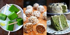 These healthy and delicious dessert recipes all tick off one of your Who said that you can't have your cake AND eat it too? Healthy Desserts, Delicious Desserts, Healthy Puddings, Chocolate Beetroot Brownies, Sweet Potato Cupcakes, Different Kinds Of Fruits, Healthy Chips, Summer Treats, Pudding Recipes