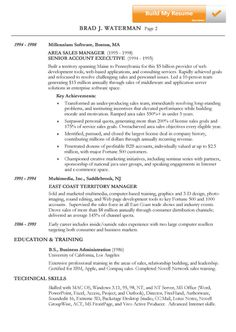 reverse chronological resume example sample resumes templates and examples best free home design idea inspiration