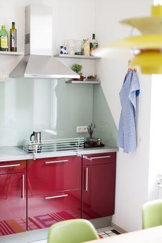 Designer, Cabinet, Storage, Furniture, Home Decor, Ad Home, Homes, Clothes Stand, Purse Storage