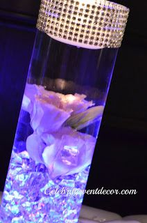 awesome idea for centerpiece