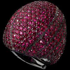 #MovingJewels #Iguana Ring #fashion #style #love #beauty #madeintaly #instagood #pretty #jewelry #shopping #glam  #luxury #madeinitaly #instafashion #adorable #musthave @rockhouserocks #rockhouserocks