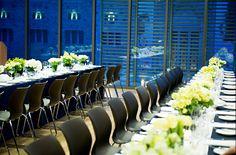 HRM_photography_heather_jordan_wedding_3 Flower Centerpieces, Centerpiece Ideas, Museum Wedding, Wedding Decorations, Photography, Home Decor, Principal Ideas, Flower Centrepieces, Photograph