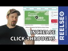 How To Increase the Click-Through Rate of Videos in Email [Creators Tip #146] - YouTube