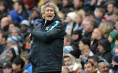 How Leicester made Man City look ordinary - and can anyone stop 5000-1 outsiders winning the title?