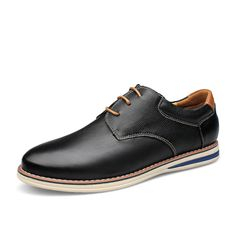 Find More Men's Flats Information about Fashion Genuine Leather Men Shoes Popular Design Sapato De Couro For Man Size 36 37 38 to 45 46 47 Black Blue Brown,High Quality shoe leather reporting,China leather ballerina shoes Suppliers, Cheap leather shoulder from Hong Kong Mansway Trade Co.,Limited on Aliexpress.com