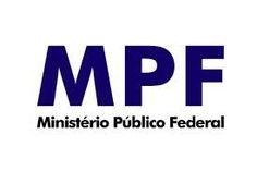 Prefeitura de Ibotirama (BA) deverá regularizar dívida previdenciária de R$ 45 milhões com a União. https://www.lucassouzapublicidade.com.br/?p=22259