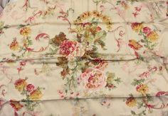 Satin Pillowcase | eBay