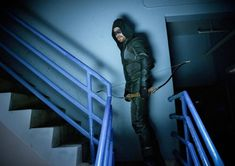 The eighth and final season of the DC superhero series ARROW starring Stephen Amell has been released on DVD and Blu-ray. Stephen Amell, Warner Channel, Crossover, Susanna Thompson, John Cameron Mitchell, Tommy Merlyn, Dinah Drake, David Ramsey, Vanishing Point