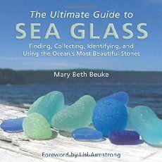 ~ Inverness sea glass report submitted by Christine Kennedy of Nova Scotia, Canada Sea Glass Nova Scotia - Walkers Beach at Inverness Inverness is a small