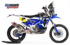 187 best motorbike images dirt bikes motorbikes motorcycles rh pinterest com