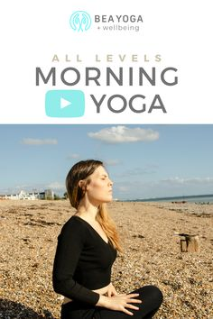 Yoga videos, for beginners, best, free, for beginners routine, morning, inspiration, for beginners over 50, free youtube, bedtime, yin, beach, poses, 20 minute, for beginners flexibility, for flexibility, free flexibility, for beginners at home, best free, free exercise
