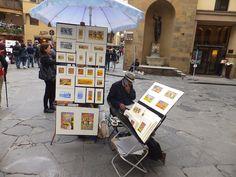 Ponte Vecchio, Florencia, Firenze, Italia, Elisa N, Blog de Viajes, Lifestyle, Travel Toscana Italia, Blog Voyage, Tuscany, Times Square, Italy, Photos, Travel, Lifestyle, Art