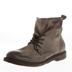 A.S.98 Bootees 2361 | A.S.98 Shop