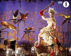 Edith Bowman Radio 1 Wallpaper Bbc Radio 1, Music Festivals, Great British, Wallpaper, Painting, Art, Art Background, Wallpapers, Painting Art