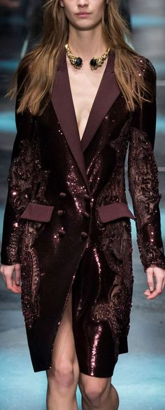 25 best Roberto Cavalli images on Pinterest in 2018   Roberto ... 4eac552a04