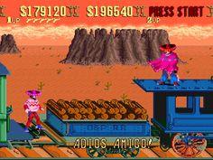 Os 53 melhores jogos de SNES (para ser tão feliz quanto na infância) – PapodeHomem