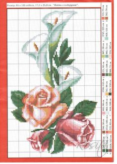 Le Point, Sewing Hacks, Jackson, Projects To Try, Cross Stitch, Embroidery, Rose, Flowers, Gifts