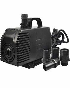 Inline T Screen Water Filter 80 Mesh 1//2NPT Hydroponic Irrigation Gardening Pump