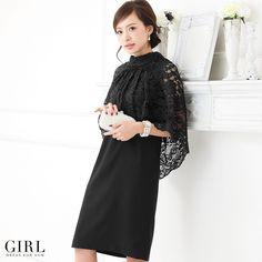 e107447681788 パーティードレスワンピース結婚式ドレスモデル美香着用お呼ばれ大きいサイズパーティドレス1.5次
