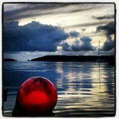 .@wilhelmine2 (Trine Wilhelmine Rønnevig) 's Instagram photos   Webstagram - the best Instagram viewer Small Towns, Norway, Instagram Images, Celestial, Photo And Video, Photos, Outdoor, Kunst, Outdoors