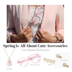BinocleFactory (@BinocleFactory) | Twitter Spring Colors, Fashion Bloggers, Kate Spade, Vintage Fashion, Hipster, Fashion Outfits, London, Glasses, Twitter