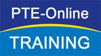 Online PTE Academic Training - Prepare for PTE Exam. PTE Online Provides Best PTE Preparation material for PTE exam including reading, writing and speaking.