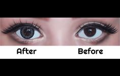 Evening grey comparison Get them at www.ohmykitty.com #cosplayers #ohmykittydotcom #contacts #circlelenses #popular #cosplay #eyes #makeup #halloween #costumes Grey Contacts, Circle Lenses, Picture Collection, Halloween Costumes, Cosplay, Popular, Eyes, Makeup, Circle Glasses