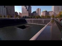 Pitney Bowes lends support to National September 11 Memorial & Museum