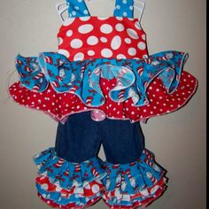Cat in the hat outfit♥