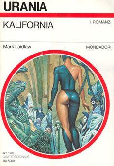 Pulp Fiction Kunst, Science Fiction Kunst, Sci Fi Novels, Sci Fi Books, Read Comics Free, Alien Art, Retro Futuristic, Pulp Art, Fantastic Art