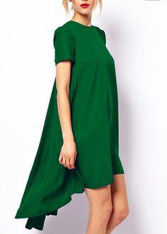 Jadyn [Emerald, Topaz] – Fancy Free
