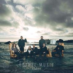 bought it!!!  Bethel Music - Letting Go [feat. Steffany Frizzell Gretzinger] (Official Lyric Video)