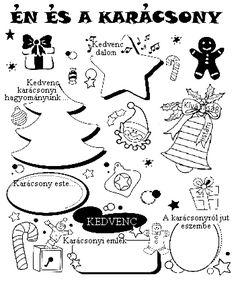 Játékos tanulás és kreativitás: Én és a ... Techno, Word Search, Math Equations, Words, Techno Music, Horse