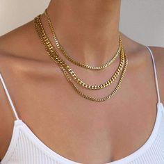 Cute Jewelry, Silver Jewelry, Jewelry Box, Jewelry Drawer, Jewelry Cabinet, Jewelry Displays, Jewelry Armoire, Gold Jewellery, Diy Jewelry