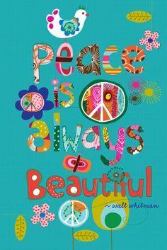 ecojot Peace Journal                                                                                                                                                                                 More