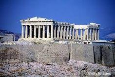 Atenas paresce ser um lugar chato, mais nao é!! Tem diversas paisagens bonitas e adoraveis!! INESQUECIVEL UM PASSEIO DESAE