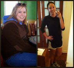 Adelgazar facilmente: Lo mejor para adelgazar de forma saludable