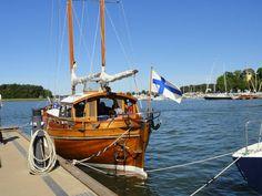 Naantali... Moomin Valley, Birches, Bays, Summer Dream, Faroe Islands, Nordic Design, Archipelago, Sailing Ships, Denmark