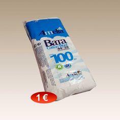 Βαμβάκι 1,00 € Personal Care, Cotton, Lab Coats, Self Care, Personal Hygiene