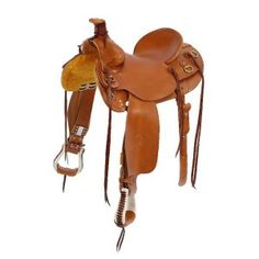7 Best Colorado Saddlery Mule Saddles images in 2016 | Aspen