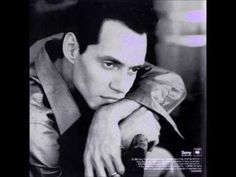 Marc anthony - Todo a su tiempo mix - YouTube