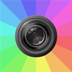 33 Best Phone App Icons Images In 2013 App Icon Application Icon