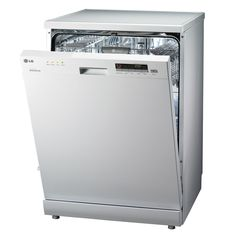 to reset whirlpool gold dishwasher open the door and push heated dry normal heated dry normal Dishwasher Not Draining, Cleaning Your Dishwasher, Whirlpool Dishwasher, Sink Drain, Small Dishwasher, Cleaning Hacks, Home Appliances