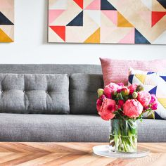 Enter For a Chance to Win $2,000 Shopping Spree on Houzz  LOVEHOME 20 off 100