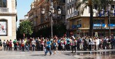 Descubrir alicientes para disfrutar en Córdoba - http://www.absolutcordoba.com/descubrir-alicientes-para-disfrutar-en-cordoba/